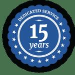 15-Years-Dedicated-Service-Badge-20201103