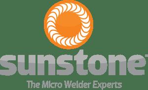 Sunstone Logo Color