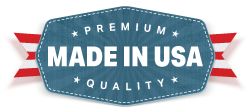 Made-in-USA-Badge-1