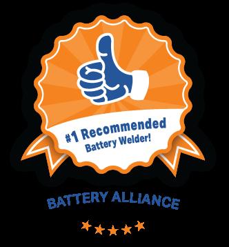No-1-Recommended-Batt-Alliance-Badge-20201104