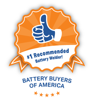 No-1-Recommended-Batt-Buyers-of-America-Badge-20201104