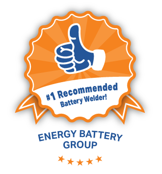 No-1-Recommended-EBG-Badge-20201104